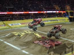 monster jam coming cleveland ohio coupon codes