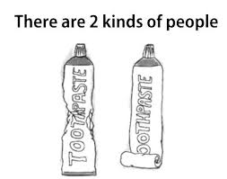 Toothpaste Meme - toothpaste people funny kind people toothpaste memes