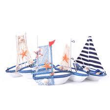 online get cheap mini wooden boat aliexpress com alibaba group