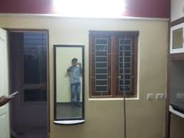 house painting services home painting services in hyderabad defendbigbird com