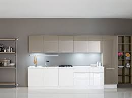 aran cuisine 14 best brand kitchen aran images on contemporary unit