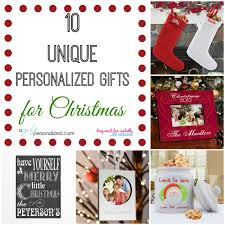 personalized gift ideas wait for isabella