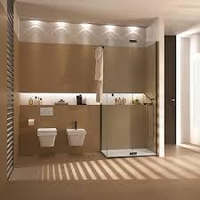 rifare il bagno prezzi ristrutturazione bagni sesto san diemmetre srls