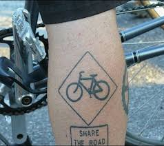 tattoo designs general bmx talk bmx forums message boards
