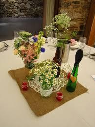 wedding flowers in cornwall 36 best trevenna barns cornwall wedding flowers images on