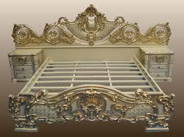 French Antique Bedroom Furniture antique bedroom furniture antiquefurniture com