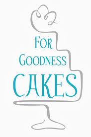 wedding cake logo fabulous wedding cakes logo design 48hourslogo
