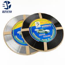 Interior Air Aliexpress Com Buy Hzyeyo 2m 5m U Style Diy Car Interior Air