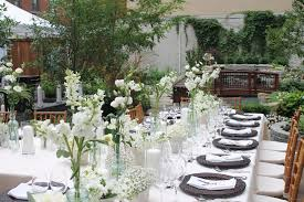wedding arches montreal luxury montreal weddings venues ritz carlton montréal