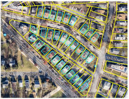 Washington Dc Zoning Map by Mount Rainier As We Know It Couldn U0027t Be Built Under Today U0027s Zoning