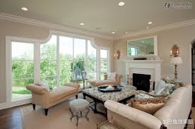 American Living Room Elegant American Style Living Room Designs - American living room design