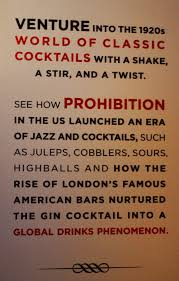 beefeater london distillery the home of gin u2013 bloody hell brennan