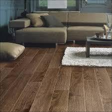 Laminate Flooring Formaldehyde Living Room Wonderful Harmonics Honey Maple Flooring Harmonics
