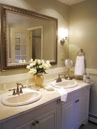 bathroom amazing beautiful bathrooms on a budget home design