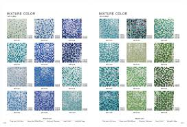 design your own tile pattern with exotic wellington floor tiles
