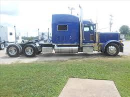 truck market llc