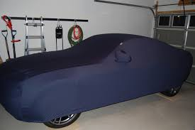 car cover for mustang indoor car cover page 3 ford mustang forum