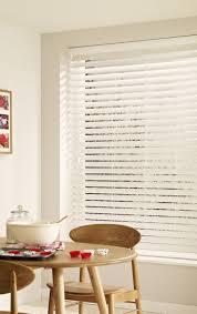 wood venetian blinds u2013 delta blinds east ltd window blinds in