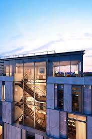 the 25 best penthouse for sale ideas on pinterest luxury