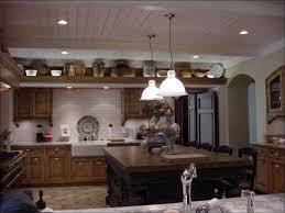 Lantern Lights Over Kitchen Island by Kitchen Mini Pendant Lights For Kitchen Island Lights Above