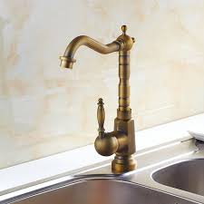 kitchen faucet styles 32 best kitchen faucets images on cheap kitchen