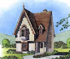 Country Cottage Designs by Best 25 Small Cottage Plans Ideas On Pinterest Small Cottage