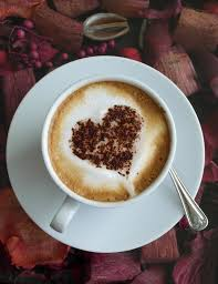 Artistic Coffee Coffee Heart Art Free Stock Photo Public Domain Pictures