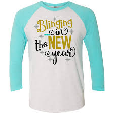 new year s t shirts new year s shirt