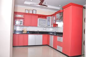 Modular Kitchen Interiors Kitchen Interiors Sumangali Kitchen Interiors 9750943339 In