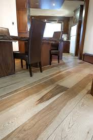 hickory duro design hardwood flooring