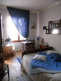 chambre d hotes verdun chambres d hôtes des 3 rois chambre d hôtes verdun