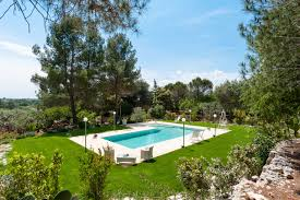 Cv Villas by Villa Bruni Hillside Villa With Pool In Monopoli U2014 Helloapulia