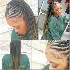 tribal braids feeder braids small feeders box braids braids