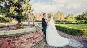 wedding venue liverpool soughton hall with wedding venues in