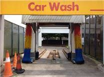 Car Wash Awnings Car Washes For Sale Bizbuysell Com