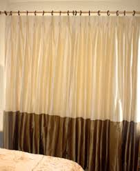 Dupioni Silk Drapes Discount Window Treatments Discount Drapes And Curtains Custom Made