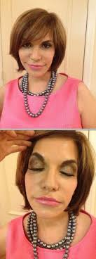makeup artist in fort lauderdale are you looking for an airbrush makeup artist who can help you