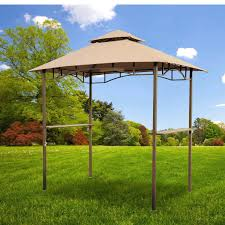 12x12 Patio Gazebo Workinspain Co Page 26 12x12 Patio Gazebo Diy Timber Gazebo Ace