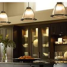 Creative Lighting Fixtures Creative Lighting Closed Lighting Fixtures U0026 Equipment 223