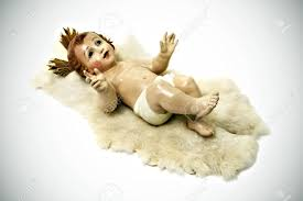 christmas belen images u0026 stock pictures royalty free christmas