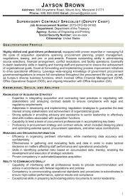 100 for resume writing resume verbs for teachers resume