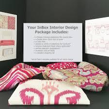 dream home design questionnaire planning kit inbox online interior design service tarleton interiors