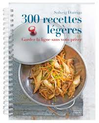 cuisine pour sportif sélection livres pour sportifs en quête de conseils nutrition