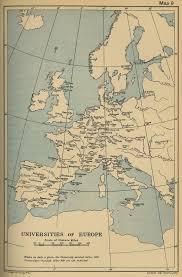 Renaissance Europe Map by Unit I Part Ii Renaissance Maps Lessons Tes Teach
