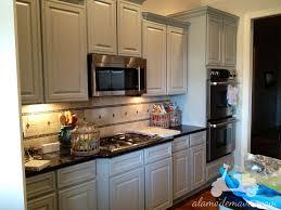 colors to paint a kitchen hgtv kitchen cabinet paint colors kitchen decoration