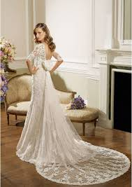 2 wedding dresses 2 in 1 wedding dresses stacees lovely 2017 designs