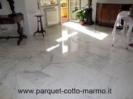 piombatura marmo pavimenti in marmo e in granito pavimenti a roma