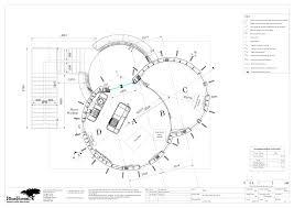 treehouse home plans floor plan quiet tree house mark john lewis house plans 82280