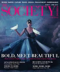 lexus platinum club dallas mavericks the society diaries march april 2016 by the society diaries issuu