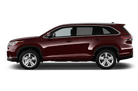 2015 toyota highlander xle review 2015 toyota highlander reviews and rating motor trend